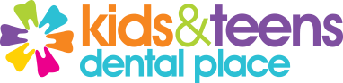 Kids & Teens Dental Place - Pearland, Houston and Alvin, TX